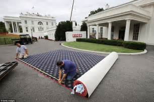 white house shows off new west wing renovations cnnpolitics new photos reveal completed white house renovations