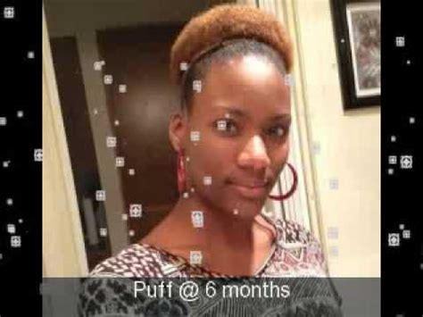 one year 4c hair 4c hair one year natural hair journey w hairstyles