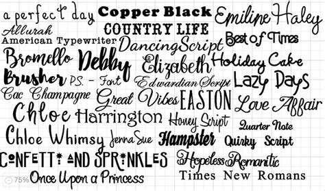 tattoo fonts commercial use best 20 best cursive fonts ideas on best