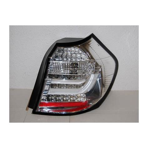 bmw e82 rear lights rear lights cardna bmw e87 e81 07 11 led