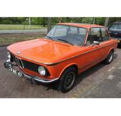 Bmw 1502 Amazing Pictures &amp Video To  Cars In