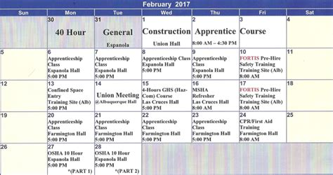 Uf Professional Mba Schedule by Class Schedules