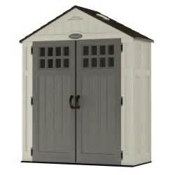 craftsman vertical storage shed craftsman cbms6301 6 x 3 shed