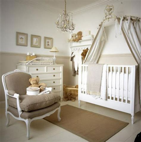 Baby Room Design by Baby Room Inspiration Design