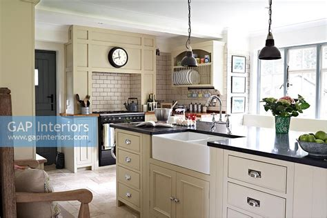nick s country kitchen gap interiors country kitchen image no 0075330