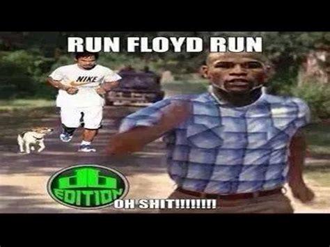 Floyd Meme - floyd mayweather retire memes youtube