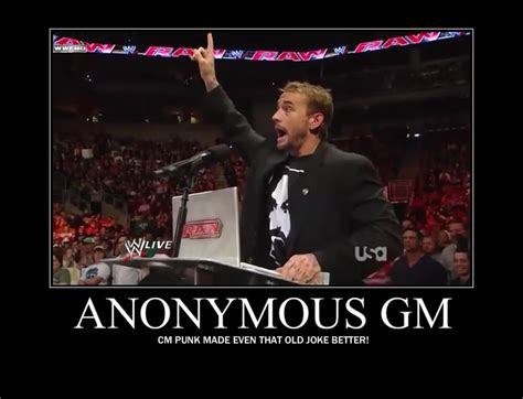 funny wrestling quotes quotesgram
