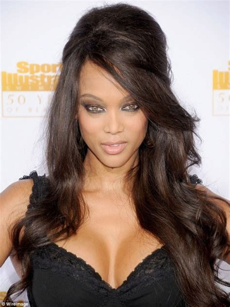What Banks Is Looking For In A by 50 Most Beautiful Black Of All Time Herinterest