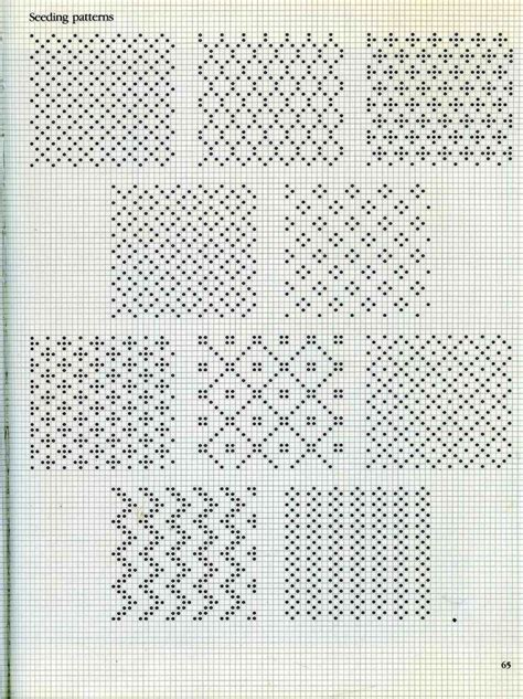 free knitting pattern chart maker very simple free 17 best images about knitting chart fair isle on