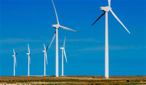 pattern energy toronto samsung sells stake in one of canada s largest wind farms