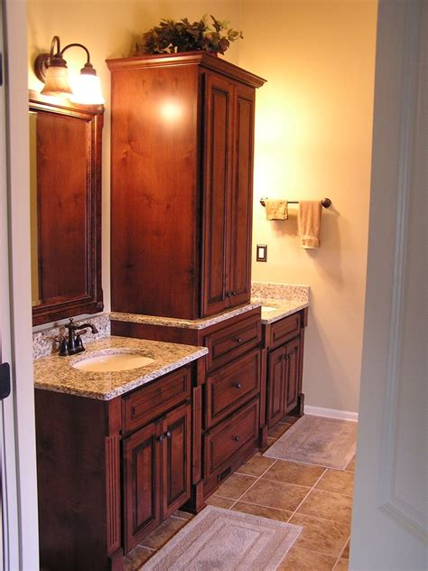 bathroom refacing decorating websites for homes living room traditional with