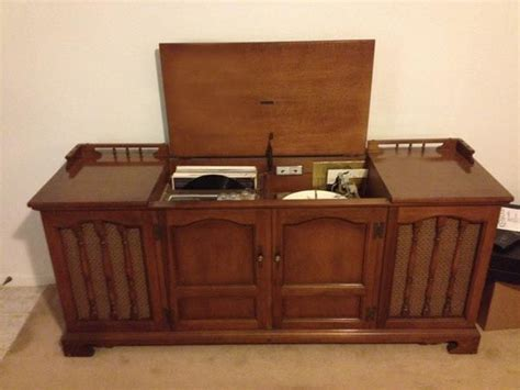 stereo cabinet for sale zenith console stereo for sale