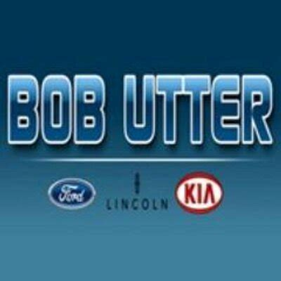 Bob Utter Kia by Is It Time To Upgrade Let S Review Your Options
