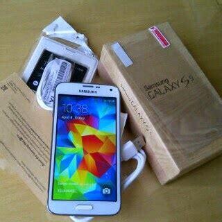 Harga Samsung A7 Semarang hp samsung galaxy s5 note 3 replika supercopy kw