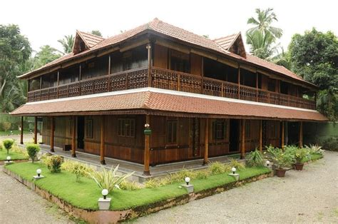 buy a house in kerala 22 best world dravidian images on pinterest