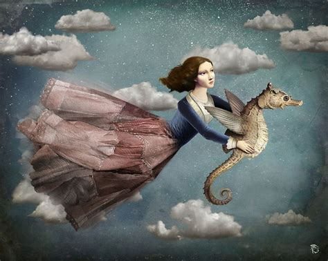 libro surrealismus 254 best artist christian schloe images on surrealism digital art and pretty pictures