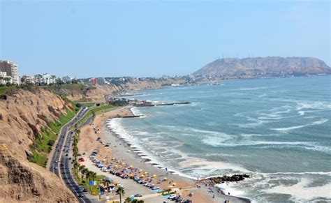 lima best family friendly hotels lima peru with