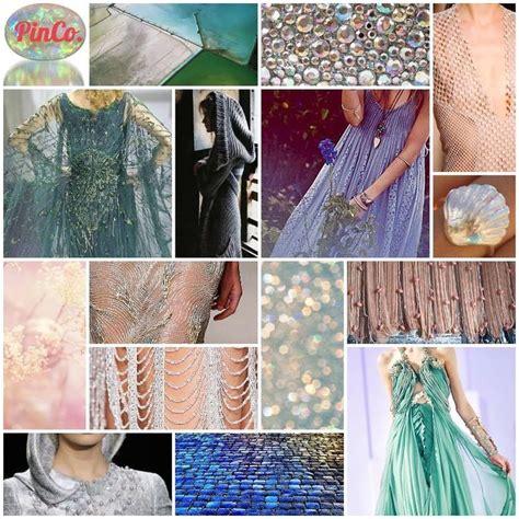 david zyla archetypes iridescent summer pin by maggie oman shannon on archetype mermaid queen