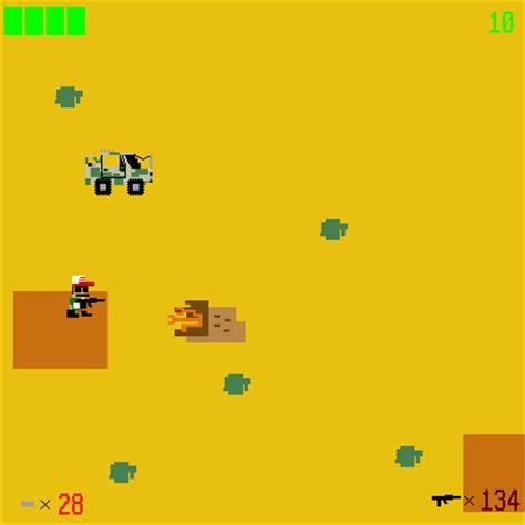 tremors: burt gummer: monster hunter the game