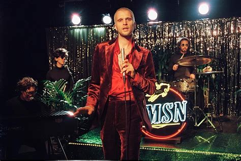 jmsn heaven have a listen to jmsn this valentines day the millennial y