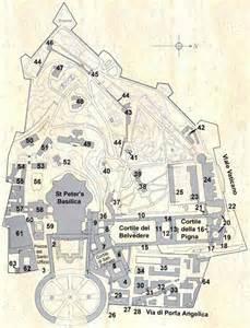 Apostolic Palace Floor Plan Derecho Vivencia Pol 237 Tica Y Asuntos Miscel 225 Neos El Palacio Vaticano
