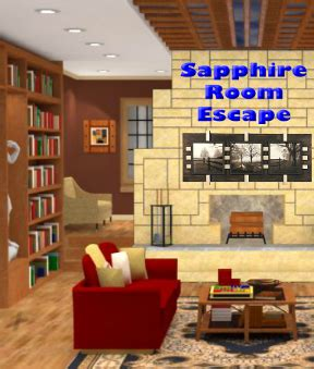 sapphire room escape sapphire room escape walkthrough tips review