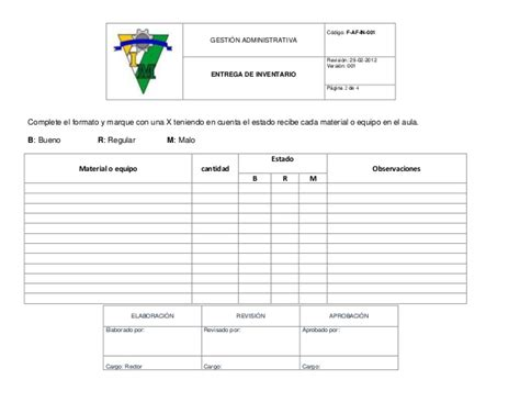 formulario 1 47 imprimir turno para presentar el formulario 1 47 anses formulario