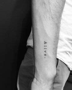 small tattoo placement guys neue single line tattoos und feines dotwork von mo ganji