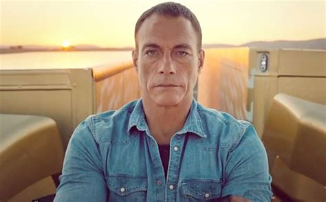 film action vandam 2014 van damme to star in pound of flesh