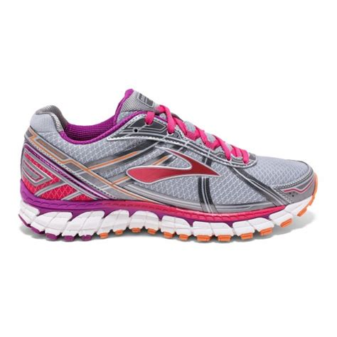 Shoes Taichi Rss006 Charcoal Pink 43 defyance 9 womens running shoes silver charcoal pink sportitude