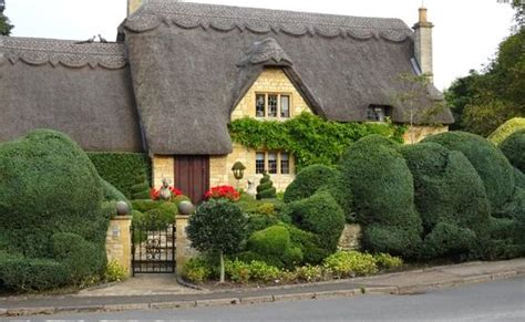 lovely home in the cotswolds picture of tour gems