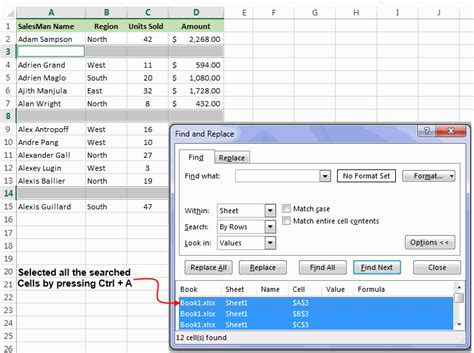 access vba delete excel remove empty cells vba how to delete empty rows