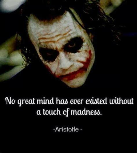 157 best quotes joker heath ledger images on pinterest