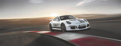 Porsche De Karriere by Porsche De Karriere Automobil Bildidee