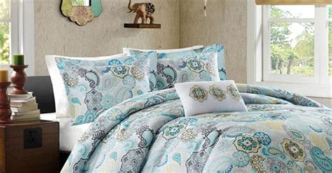 tamil comforter set the tamil comforter set is a fresh look to the