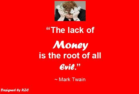 Religion Is The Root Of All Evil Essay by Money Quotes Sayings Pictures And Images