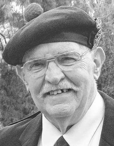 george carmichael obituary newtown pennsylvania