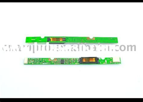 Lcd Hp Compaq 6510b 6515b 6520s 6530b 6530s 6531s 6535b 141 Inch inverter lcd for hp inverter lcd for hp manufacturers in lulusoso page 1