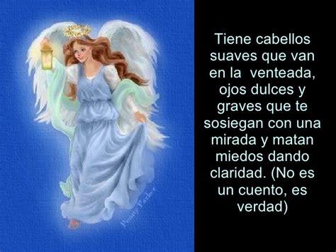imagenes religiosas angeles custodios angeles custodios cmp
