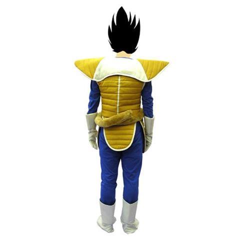 Iphone 4 4s Goku Kid Hardcase vegeta battle jacket costume free size