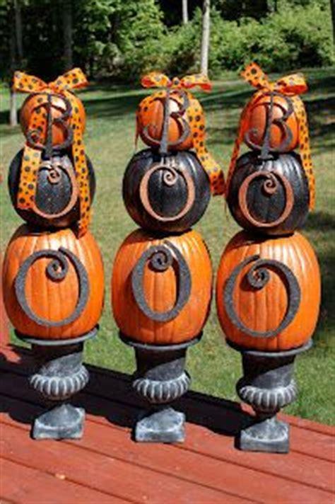 halloween decoration ideas  pinterest