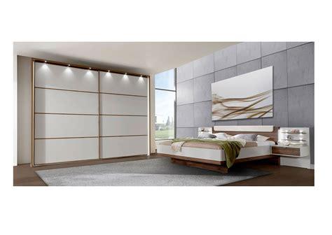Wiemann Schlafzimmer by Erleben Sie Das Schlafzimmer Lausanne Mobelhersteller