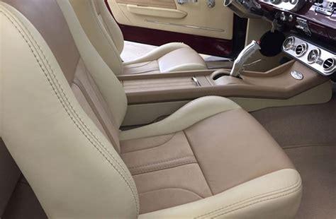 rod seats bux customs custom rod interiors motorcycle seats