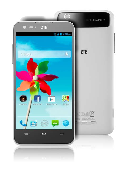 Hp Zte Grand S 11 zte grand s flex launched in european market with 8mp and android 4 1 jelly bean os