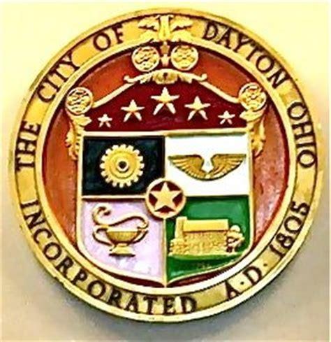 Dayton Municipal Court Search Pin By Dayton Dui On Daytondui