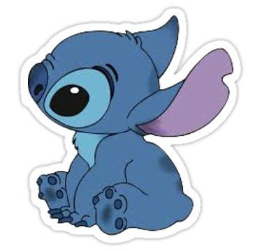 """""""curious stitch"""" stickers by charlo19 
