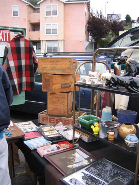 flea market flair hgtv