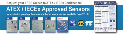 section 17 3 temperature controls answers tc for temperature sensing measurement and control