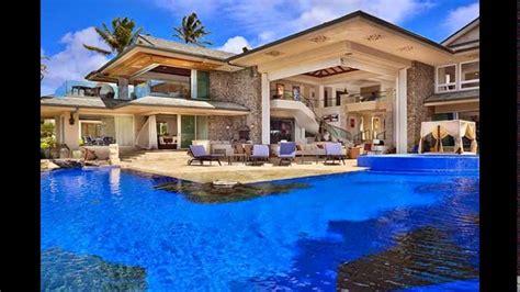 la mansion de las 8408090747 las mejores mansiones del mundo youtube