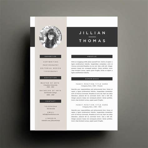 Moderne Visitenkarten Vorlage Die 25 Besten Ideen Zu Visitenkarten Design Auf Visitenkarten Moderne